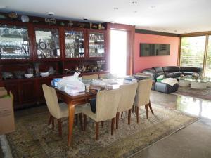 Casa En Venta En Caracas - El Marques Código FLEX: 19-4666 No.11
