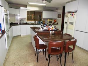 Casa En Venta En Caracas - El Marques Código FLEX: 19-4666 No.12