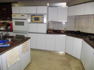 Casa En Venta En Caracas - El Marques Código FLEX: 19-4666 No.13