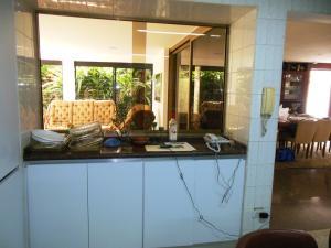 Casa En Venta En Caracas - El Marques Código FLEX: 19-4666 No.14