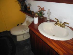 Casa En Venta En Caracas - El Marques Código FLEX: 19-4666 No.15
