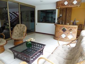 Casa En Venta En Caracas - El Marques Código FLEX: 19-4666 No.17