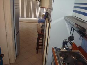 Apartamento En Venta En Higuerote - Agua Sal Código FLEX: 19-4664 No.1