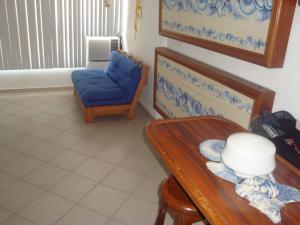 Apartamento En Venta En Higuerote - Agua Sal Código FLEX: 19-4664 No.2