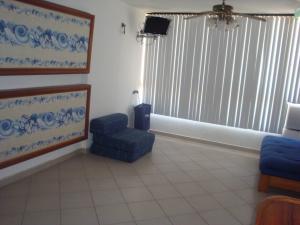 Apartamento En Venta En Higuerote - Agua Sal Código FLEX: 19-4664 No.3
