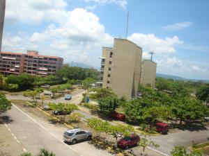 Apartamento En Venta En Higuerote - Agua Sal Código FLEX: 19-4664 No.4