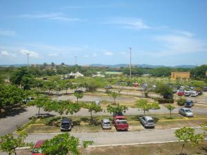 Apartamento En Venta En Higuerote - Agua Sal Código FLEX: 19-4664 No.5