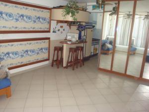 Apartamento En Venta En Higuerote - Agua Sal Código FLEX: 19-4664 No.6
