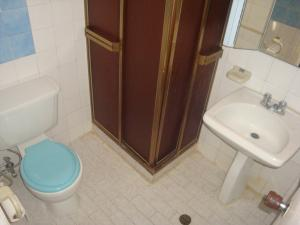 Apartamento En Venta En Higuerote - Agua Sal Código FLEX: 19-4664 No.7