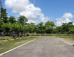 Apartamento En Venta En Higuerote - Agua Sal Código FLEX: 19-4664 No.8