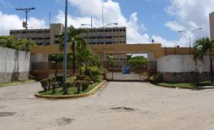 Apartamento En Venta En Higuerote - Agua Sal Código FLEX: 19-4664 No.9