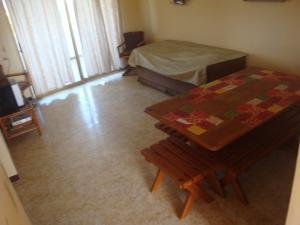 En Venta En Higuerote - Agua Sal Código FLEX: 19-4672 No.3