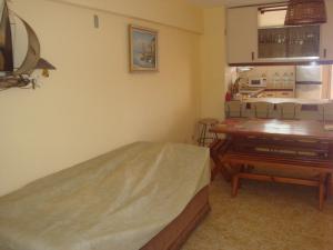 En Venta En Higuerote - Agua Sal Código FLEX: 19-4672 No.4