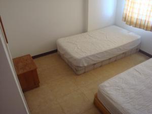 En Venta En Higuerote - Agua Sal Código FLEX: 19-4672 No.5