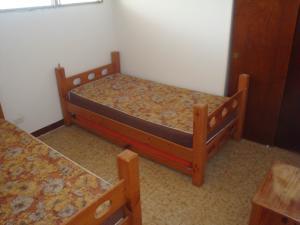 En Venta En Higuerote - Agua Sal Código FLEX: 19-4672 No.8