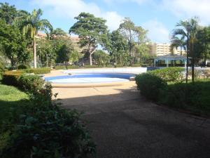 En Venta En Higuerote - Agua Sal Código FLEX: 19-4672 No.11