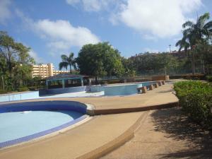 En Venta En Higuerote - Agua Sal Código FLEX: 19-4672 No.12
