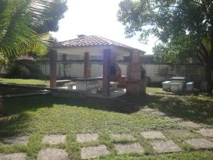 En Venta En Higuerote - Agua Sal Código FLEX: 19-4672 No.13