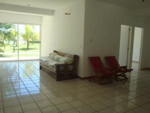 Apartamento En Venta En Higuerote - Agua Sal Código FLEX: 19-4674 No.1