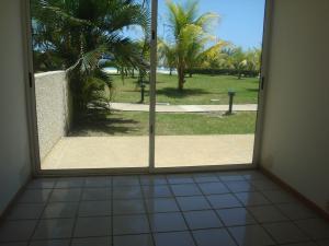Apartamento En Venta En Higuerote - Agua Sal Código FLEX: 19-4674 No.2