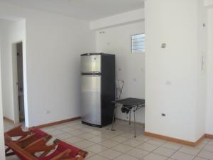 Apartamento En Venta En Higuerote - Agua Sal Código FLEX: 19-4674 No.3
