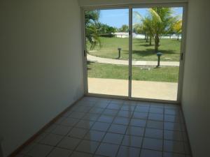 Apartamento En Venta En Higuerote - Agua Sal Código FLEX: 19-4674 No.4