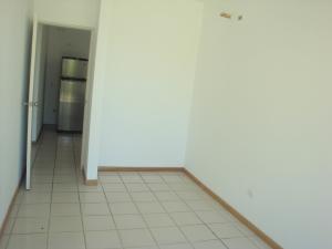 Apartamento En Venta En Higuerote - Agua Sal Código FLEX: 19-4674 No.5