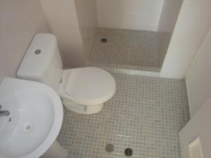 Apartamento En Venta En Higuerote - Agua Sal Código FLEX: 19-4674 No.6