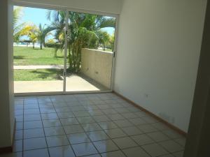 Apartamento En Venta En Higuerote - Agua Sal Código FLEX: 19-4674 No.7