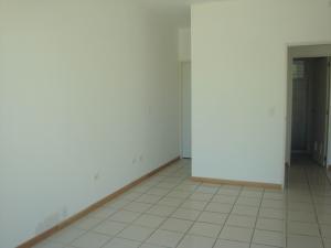 Apartamento En Venta En Higuerote - Agua Sal Código FLEX: 19-4674 No.8