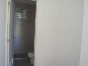 Apartamento En Venta En Higuerote - Agua Sal Código FLEX: 19-4674 No.9