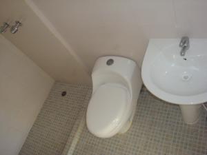 Apartamento En Venta En Higuerote - Agua Sal Código FLEX: 19-4674 No.10