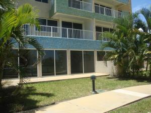 Apartamento En Venta En Higuerote - Agua Sal Código FLEX: 19-4674 No.11