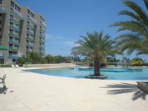 Apartamento En Venta En Higuerote - Agua Sal Código FLEX: 19-4674 No.13