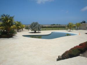 Apartamento En Venta En Higuerote - Agua Sal Código FLEX: 19-4674 No.14