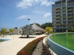 Apartamento En Venta En Higuerote - Agua Sal Código FLEX: 19-4674 No.15