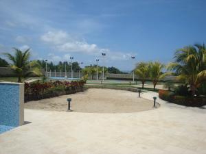 Apartamento En Venta En Higuerote - Agua Sal Código FLEX: 19-4674 No.16