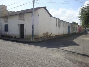Casa en Venta en Carenero
