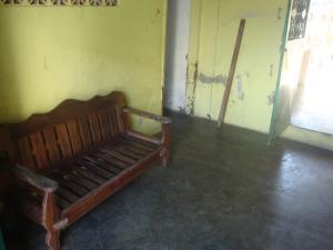Casa En Venta En Higuerote - Carenero Código FLEX: 19-4675 No.1