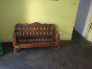 Casa En Venta En Higuerote - Carenero Código FLEX: 19-4675 No.2