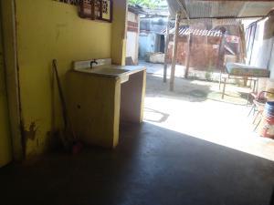Casa En Venta En Higuerote - Carenero Código FLEX: 19-4675 No.4