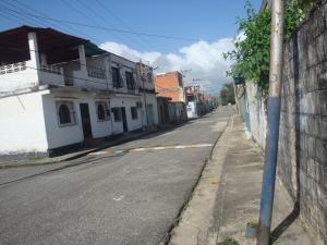 Casa En Venta En Higuerote - Carenero Código FLEX: 19-4675 No.5