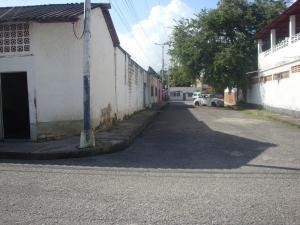 Casa En Venta En Higuerote - Carenero Código FLEX: 19-4675 No.6