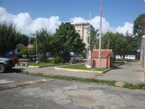 Casa En Venta En Higuerote - Carenero Código FLEX: 19-4675 No.7