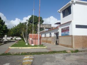 Casa En Venta En Higuerote - Carenero Código FLEX: 19-4675 No.8
