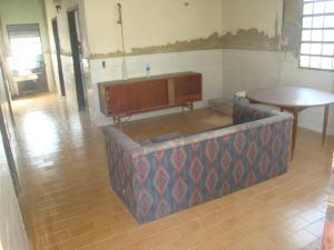 Casa En Venta En Higuerote - Higuerote Código FLEX: 19-4676 No.1