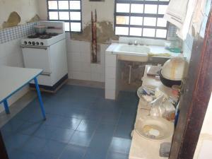 Casa En Venta En Higuerote - Higuerote Código FLEX: 19-4676 No.2