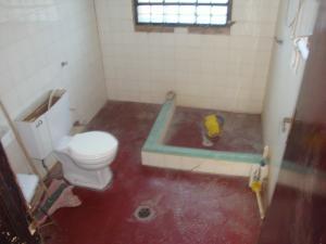Casa En Venta En Higuerote - Higuerote Código FLEX: 19-4676 No.5
