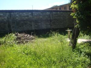 Casa En Venta En Higuerote - Higuerote Código FLEX: 19-4676 No.7