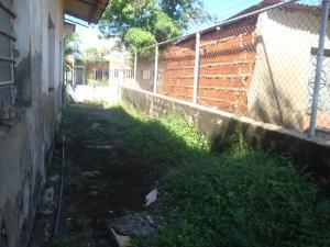 Casa En Venta En Higuerote - Higuerote Código FLEX: 19-4676 No.8